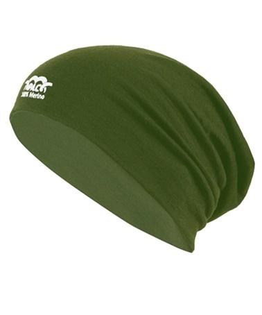 P.A.C Bere Yeşil